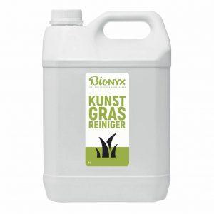 Biologische Kunstgrasreiniger van BIOnyx | Kunstgrasreiniger (5 liter)