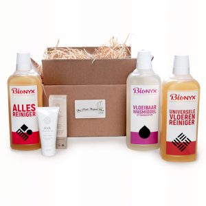 BIOnyx-the-pure-veganbox-4delige-giftbox