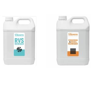 BIOnyx-Zonwering-reinigingsset-2-delig