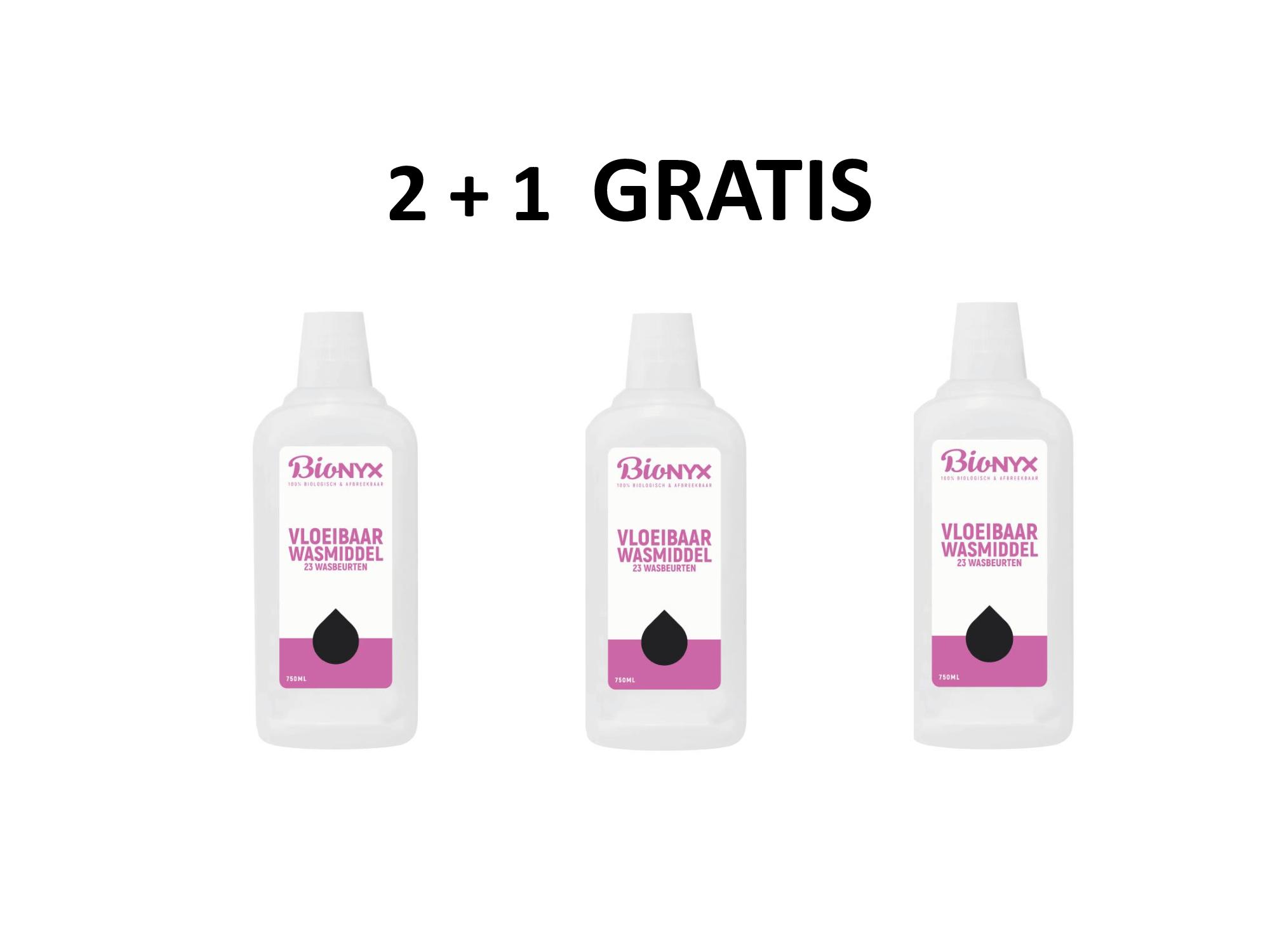 BIOnyx-Vloeibaarwasmiddel- 2-1-GRATIS
