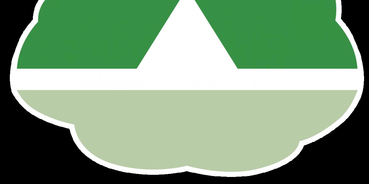 De Groene Koepel en BIOnyx creëren meerwaarde door structurele samenwerking