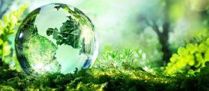 BIOnyx 100% biologisch & Duurzaam