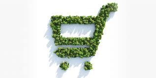 Hoe kan ik duurzaam inkopen als ondernemer?
