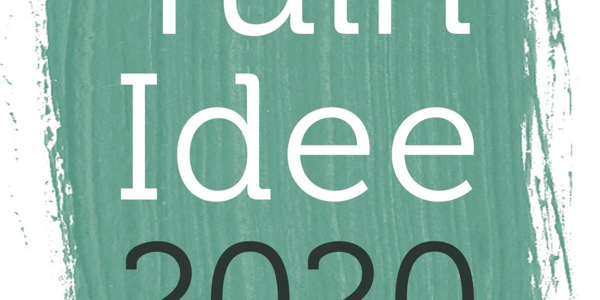 Duurzaam staat centraal op nieuwe editie van TuinIdee