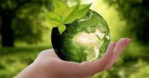 BIOnyx Duurzaam & Circulair